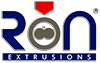 RON Extrusions Engineering - excellence in extrusion